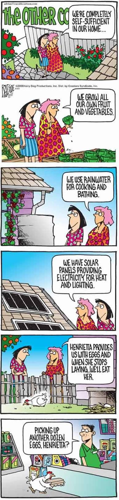 Sustainable_hen_cartoon